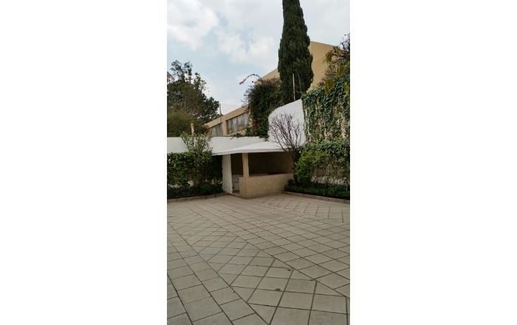 Foto de casa en venta en  , ciudad satélite, naucalpan de juárez, méxico, 1241303 No. 02