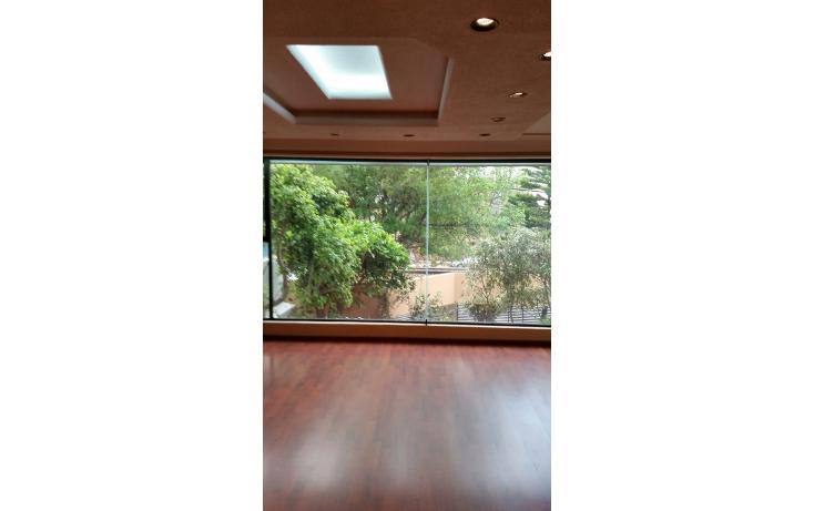Foto de casa en venta en  , ciudad satélite, naucalpan de juárez, méxico, 1241303 No. 03