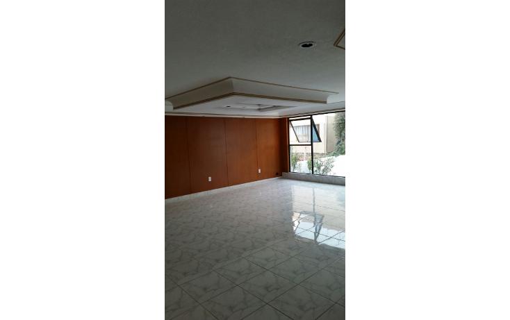 Foto de casa en venta en  , ciudad satélite, naucalpan de juárez, méxico, 1241303 No. 04
