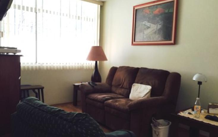 Foto de casa en venta en  , ciudad sat?lite, naucalpan de ju?rez, m?xico, 1247423 No. 05