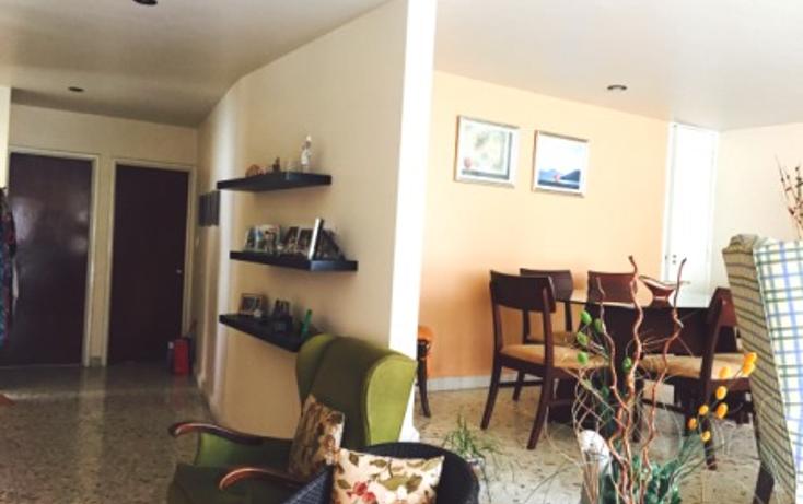 Foto de casa en venta en  , ciudad sat?lite, naucalpan de ju?rez, m?xico, 1247423 No. 06