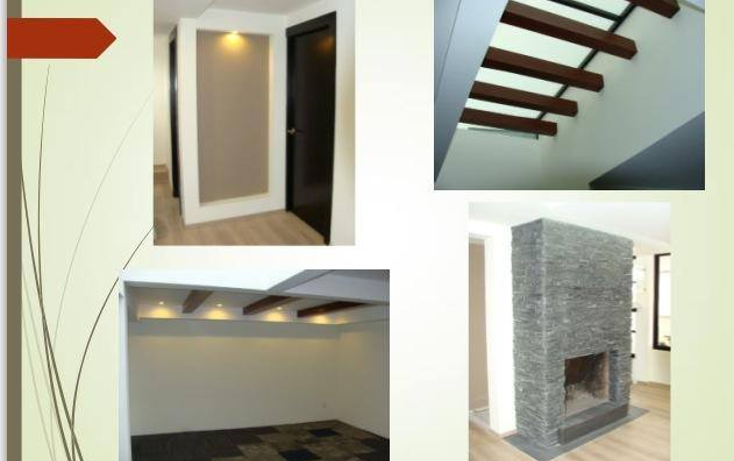 Foto de casa en venta en  , ciudad satélite, naucalpan de juárez, méxico, 1258757 No. 01