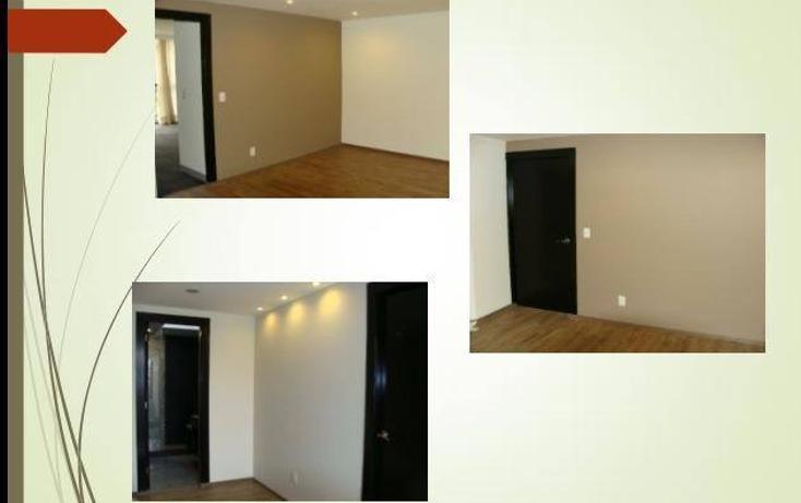 Foto de casa en venta en  , ciudad satélite, naucalpan de juárez, méxico, 1258757 No. 06