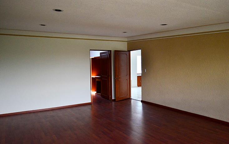 Foto de casa en venta en  , ciudad sat?lite, naucalpan de ju?rez, m?xico, 1259525 No. 24