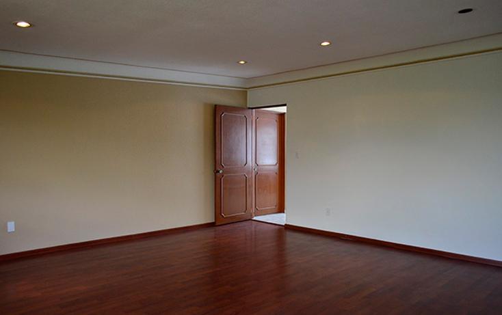 Foto de casa en venta en  , ciudad sat?lite, naucalpan de ju?rez, m?xico, 1259525 No. 25