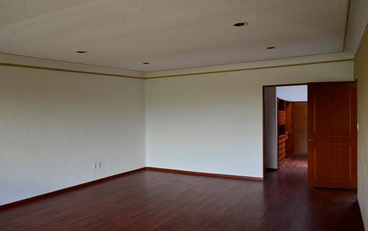 Foto de casa en venta en  , ciudad sat?lite, naucalpan de ju?rez, m?xico, 1259525 No. 26
