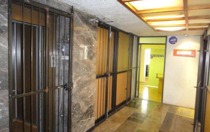 Foto de oficina en renta en  , ciudad satélite, naucalpan de juárez, méxico, 1279193 No. 01