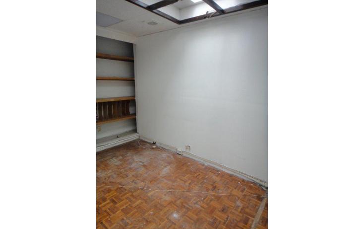 Foto de oficina en renta en  , ciudad satélite, naucalpan de juárez, méxico, 1279193 No. 02