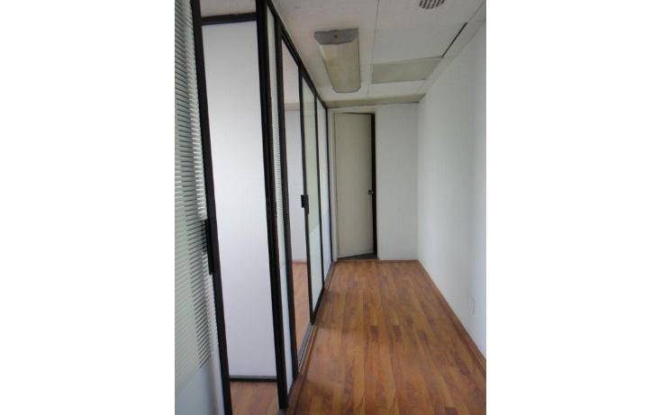 Foto de oficina en renta en  , ciudad satélite, naucalpan de juárez, méxico, 1279193 No. 03
