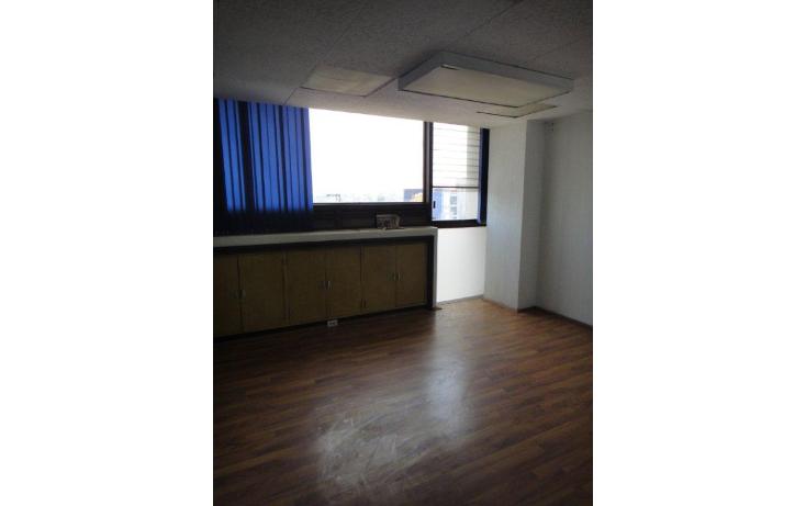 Foto de oficina en renta en  , ciudad satélite, naucalpan de juárez, méxico, 1279193 No. 05