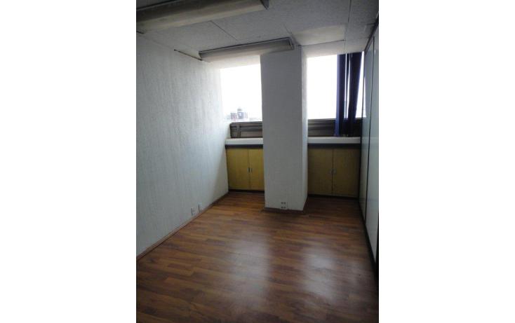 Foto de oficina en renta en  , ciudad satélite, naucalpan de juárez, méxico, 1279193 No. 06