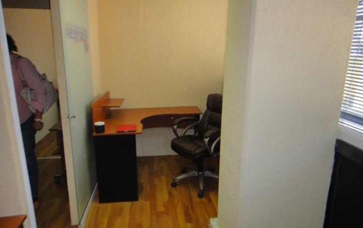Foto de oficina en renta en  , ciudad satélite, naucalpan de juárez, méxico, 1279193 No. 13