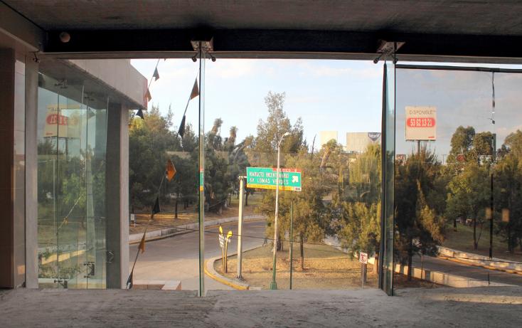 Foto de oficina en renta en  , ciudad satélite, naucalpan de juárez, méxico, 1280849 No. 07