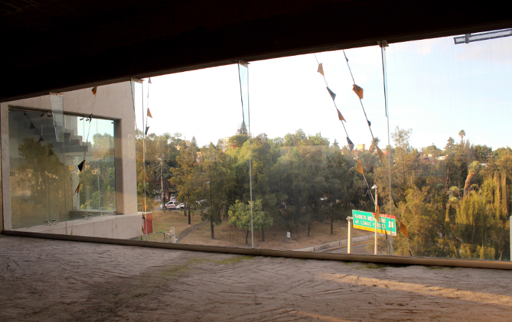 Foto de oficina en renta en  , ciudad satélite, naucalpan de juárez, méxico, 1280849 No. 10
