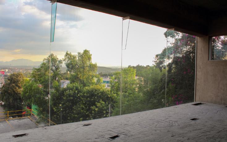 Foto de oficina en renta en  , ciudad satélite, naucalpan de juárez, méxico, 1280849 No. 11