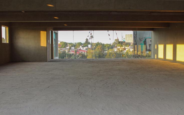 Foto de oficina en renta en  , ciudad satélite, naucalpan de juárez, méxico, 1280849 No. 14