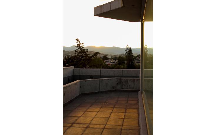 Foto de oficina en renta en  , ciudad satélite, naucalpan de juárez, méxico, 1280849 No. 17