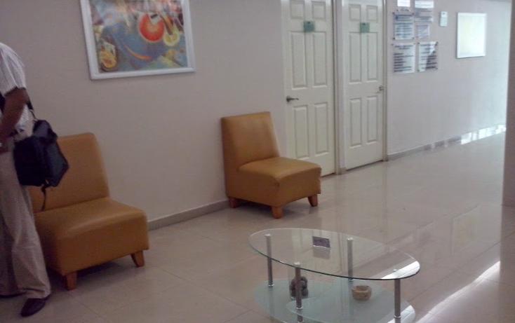 Foto de oficina en renta en  , ciudad sat?lite, naucalpan de ju?rez, m?xico, 1282903 No. 01