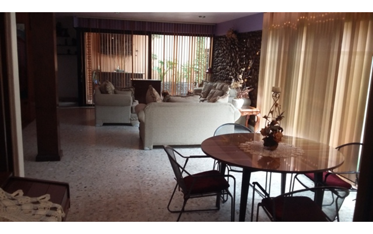 Foto de local en renta en  , ciudad satélite, naucalpan de juárez, méxico, 1343685 No. 02