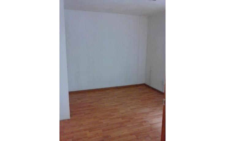 Foto de oficina en renta en  , ciudad satélite, naucalpan de juárez, méxico, 1404441 No. 01
