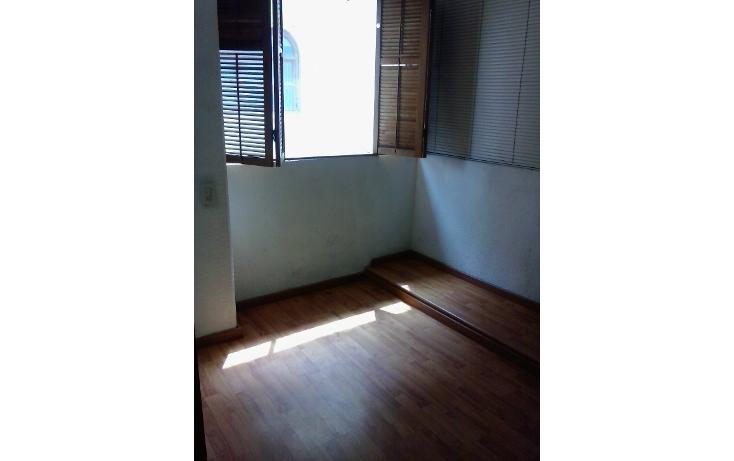 Foto de oficina en renta en  , ciudad satélite, naucalpan de juárez, méxico, 1404441 No. 02