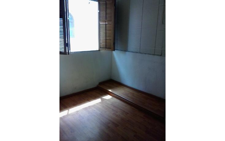 Foto de oficina en renta en  , ciudad satélite, naucalpan de juárez, méxico, 1404441 No. 03