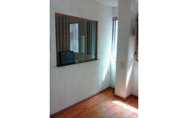 Foto de oficina en renta en  , ciudad satélite, naucalpan de juárez, méxico, 1404441 No. 04