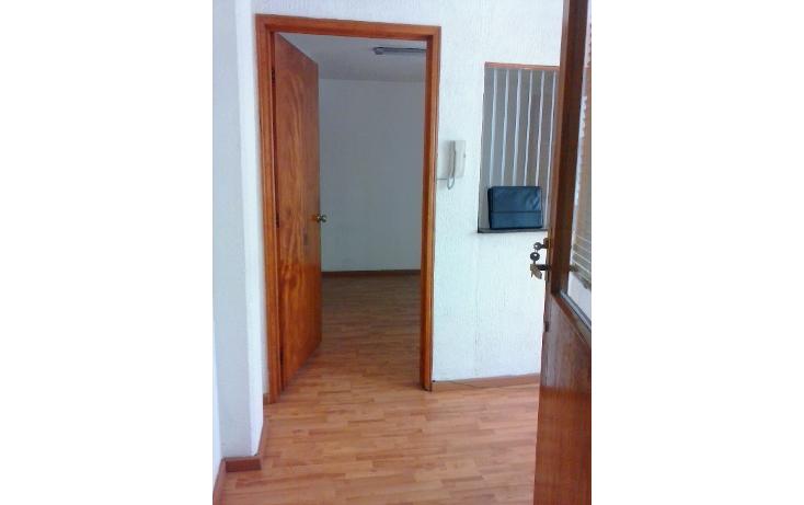 Foto de oficina en renta en  , ciudad satélite, naucalpan de juárez, méxico, 1404441 No. 05