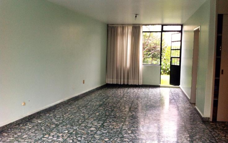 Foto de casa en venta en  , ciudad sat?lite, naucalpan de ju?rez, m?xico, 1417959 No. 02