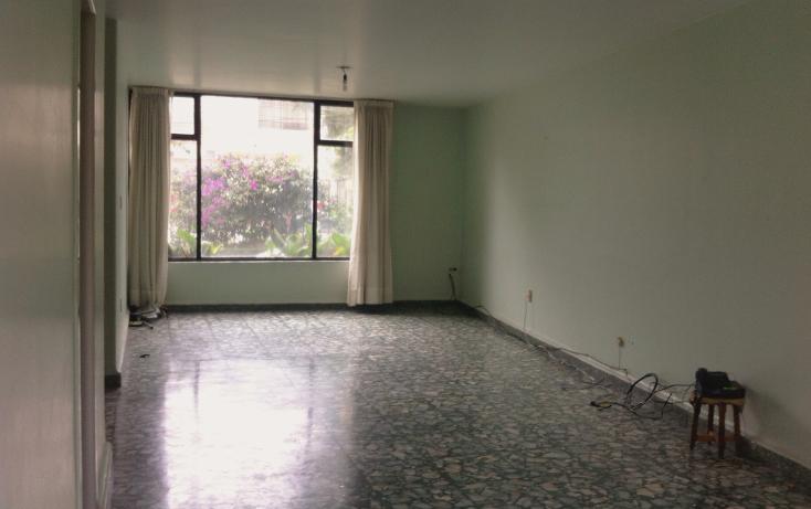 Foto de casa en venta en  , ciudad sat?lite, naucalpan de ju?rez, m?xico, 1417959 No. 03
