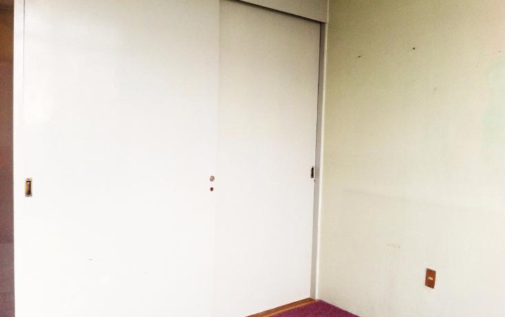 Foto de casa en venta en  , ciudad sat?lite, naucalpan de ju?rez, m?xico, 1417959 No. 08