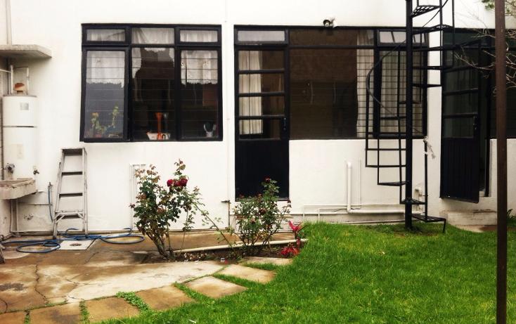 Foto de casa en venta en  , ciudad sat?lite, naucalpan de ju?rez, m?xico, 1417959 No. 09