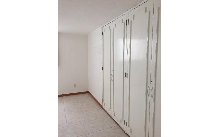 Foto de casa en venta en  , ciudad sat?lite, naucalpan de ju?rez, m?xico, 1418843 No. 12