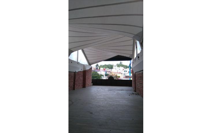Foto de local en renta en  , ciudad satélite, naucalpan de juárez, méxico, 1419793 No. 01