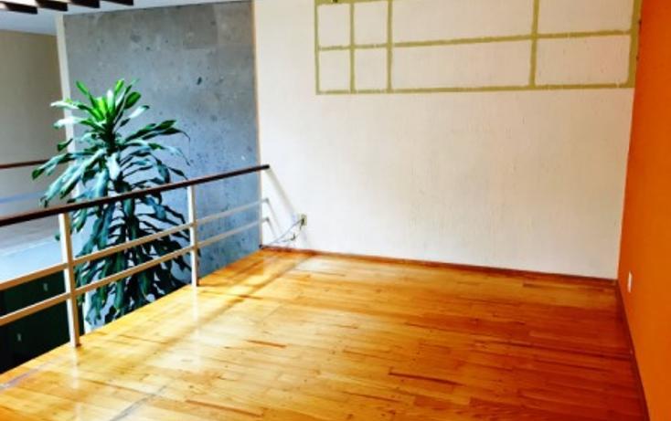 Foto de casa en venta en  , ciudad satélite, naucalpan de juárez, méxico, 1474687 No. 19