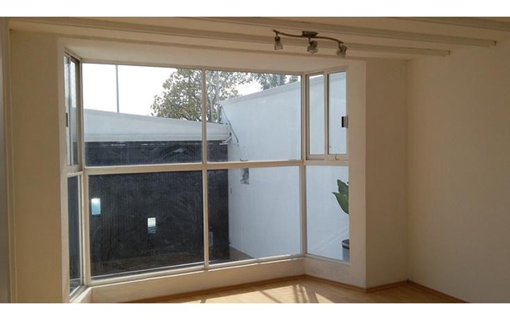 Foto de casa en renta en  , ciudad satélite, naucalpan de juárez, méxico, 1499813 No. 06