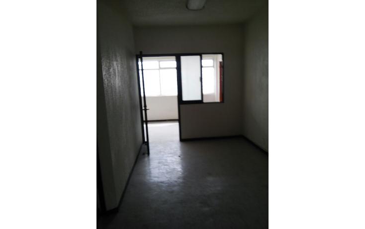 Foto de oficina en renta en  , ciudad satélite, naucalpan de juárez, méxico, 1545989 No. 02