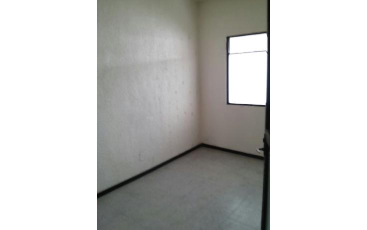 Foto de oficina en renta en  , ciudad satélite, naucalpan de juárez, méxico, 1545989 No. 05