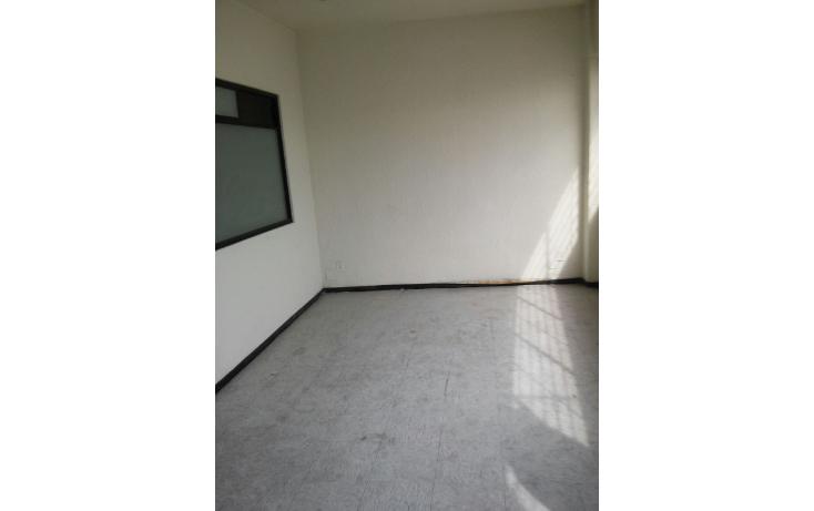 Foto de oficina en renta en  , ciudad satélite, naucalpan de juárez, méxico, 1545989 No. 07