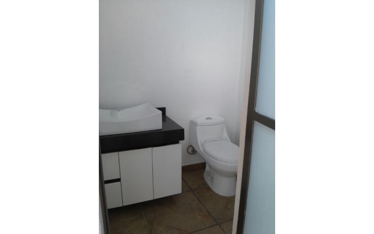 Foto de casa en venta en  , ciudad satélite, naucalpan de juárez, méxico, 1560670 No. 08