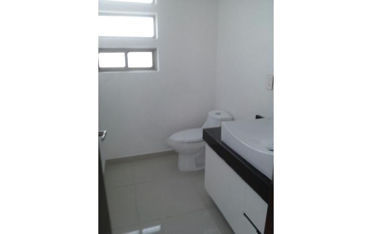 Foto de casa en venta en  , ciudad satélite, naucalpan de juárez, méxico, 1560670 No. 17