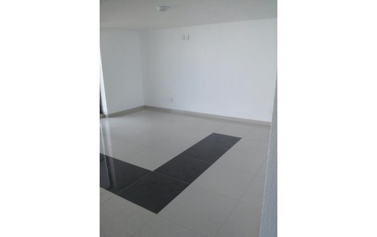 Foto de casa en venta en  , ciudad satélite, naucalpan de juárez, méxico, 1560670 No. 18