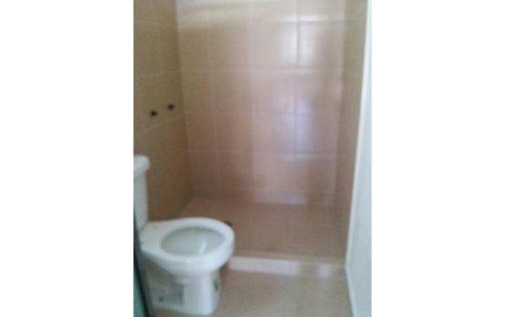 Foto de casa en venta en  , ciudad satélite, naucalpan de juárez, méxico, 1560670 No. 19