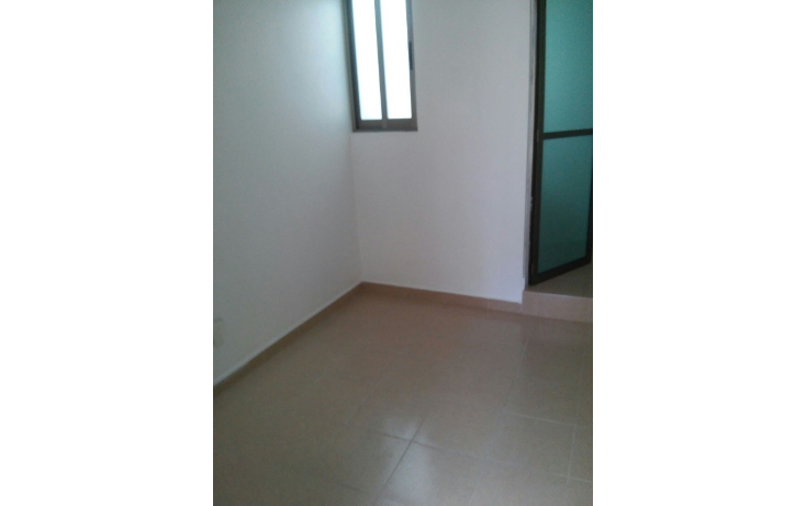 Foto de casa en venta en  , ciudad satélite, naucalpan de juárez, méxico, 1560670 No. 20