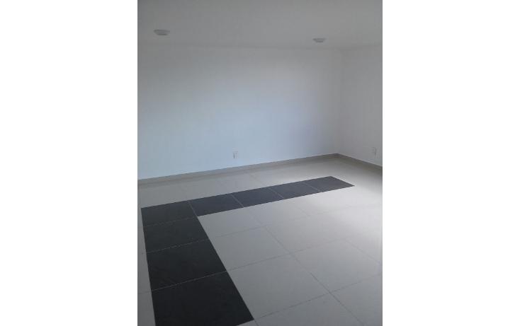 Foto de casa en venta en  , ciudad satélite, naucalpan de juárez, méxico, 1560670 No. 21