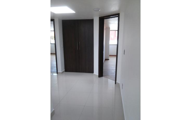 Foto de casa en venta en  , ciudad satélite, naucalpan de juárez, méxico, 1560670 No. 25