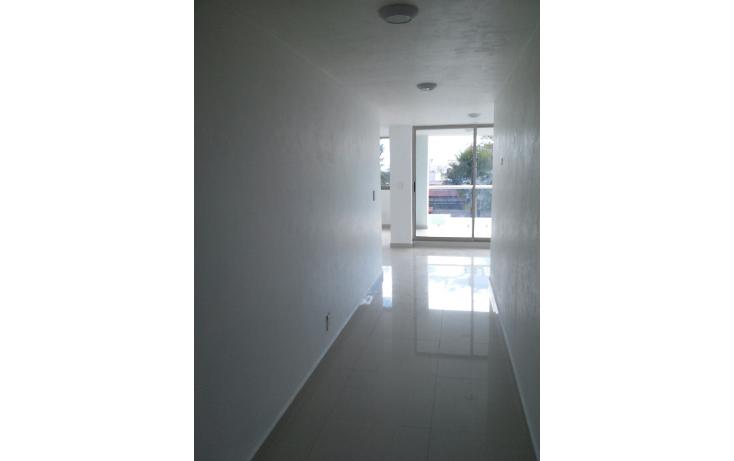 Foto de casa en venta en  , ciudad satélite, naucalpan de juárez, méxico, 1560670 No. 30