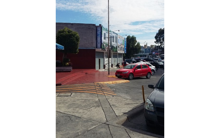 Foto de oficina en renta en  , ciudad satélite, naucalpan de juárez, méxico, 1564526 No. 01