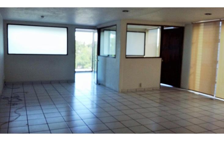Foto de oficina en renta en  , ciudad satélite, naucalpan de juárez, méxico, 1564526 No. 03