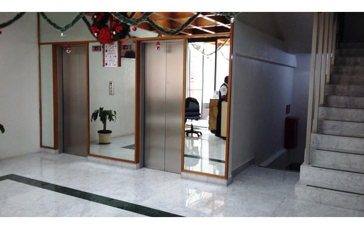 Foto de oficina en renta en  , ciudad satélite, naucalpan de juárez, méxico, 1564526 No. 04